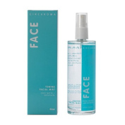 Toning Facial Mist with Rose Water & Witchazel- an alcohol free toner for sensitive skin 95ml