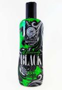 Australian Gold Deviously Black 250 ml
