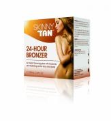 Skinny Tan 24 Hour Bronzer 200 ml