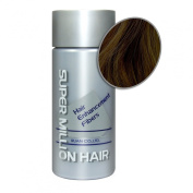 Super Million Hair 40g - Dark Blonde