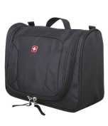 Wenger Toiletry Bag SA1092213 Black