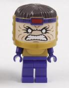 LEGO® Marvel Super Heroes MODOK