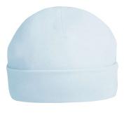 Fonfella Newborn Baby Beanie Hat s 0-3 Months