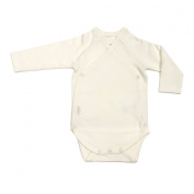 Cambrass Long Sleeved Bodysuit