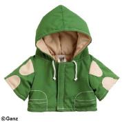 Webkinz Snowboarding Jacket