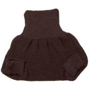 Disana merino wool baby cloth nappy nappy cover soaker
