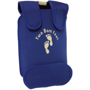 Two Bare Feet Baby Wrap Warmer Swim Suit - 0-24 months