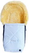 Kaiser Sheepskin Cuddlybag Glitter
