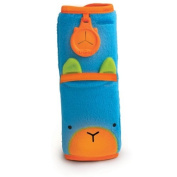 Trunki Snoozihedz Seat Belt Pad