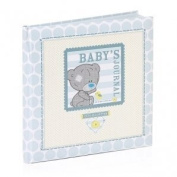 Me to You Baby Journal - G92Q0149