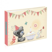Me to You Tiny Tatty Teddy Small Photo Album