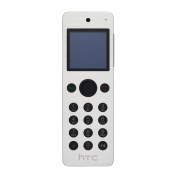 HTC BL R120 Mini+ Bluetooth Media Handset