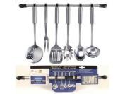 utensil holder kitchen buy online from fishpond com au