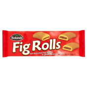 Boland's Fig Rolls (200g)