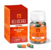 Heliocare - Ultra Oral Capsules 30