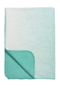 Meyco Baby Blanket 100 Percentage Cotton