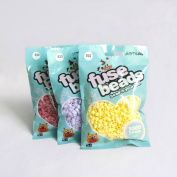 Fuse Beads 30 Bags Set 30000pcs Artkal Beads S-5mm Educational Toys SB1000-30