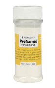 Pam East's PreNamel Metal Cleaner - 180ml