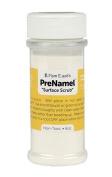 Pam East's PreNamel Metal Cleaner - 180ml