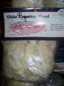 All Cooped up Olde Country Wool