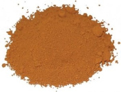 Terra Cotta Colourant for Cement Mosaic Stones Highly Concentrated