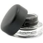 MAC Fluidline Eye-Liner Gel Blacktrack