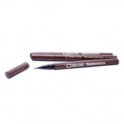 Wanderlust eyeliner dark brown