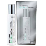SOL Hydro Cellusion 210ml