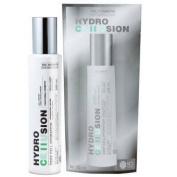 SOL Hydro Cellusion 210ml