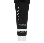 Becca Bronzing Skin Perfector .1010ml Brand NEW