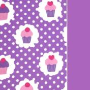 Lunapads - 1 Postpartum Menstrual Pad and Insert