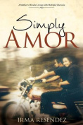 Simply Amor