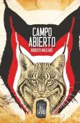 Campo Abierto [Spanish]