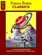 Science Fiction Classics #1