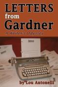 Letters from Gardner