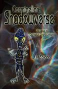 Cosmigellan: Shadowverse