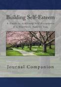 Building Self-Esteem Journal