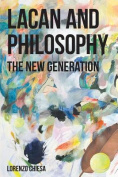 Lacan and Philosophy