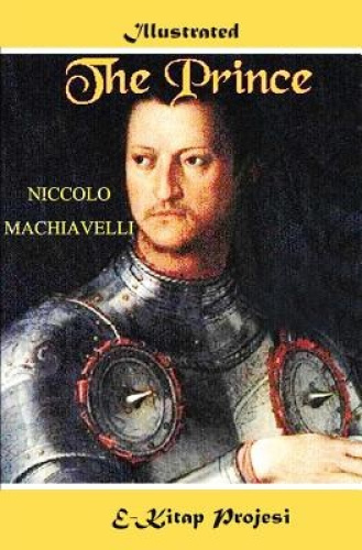 """house of medici and machiavelli Our subject, alessandro de' medici, duke of florence, is lured by his perfidious cousin lorenzino de' medici, """"little lorenzo,"""" to a bedroom in a house nearby the among the leading figures of the republic was niccolò machiavelli, who makes frequent guest appearances in fletcher's story, though as the."""