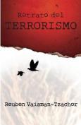Retrato del Terrorismo [Spanish]