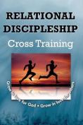 Relational Discipleship