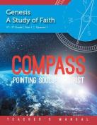 Compass3rd-5thd Year 1 Quarter 1