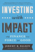 Investing with Impact