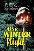 One Winter Night