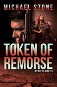Token of Remorse