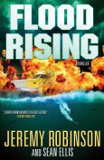 Flood Rising