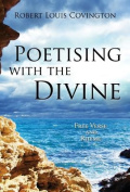 Poetising with the Divine