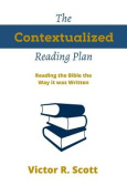 The Contextualized Reading Plan