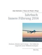 Jahrbuch Innere Fuhrung 2014