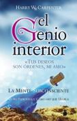 El Genio Interior [Spanish]